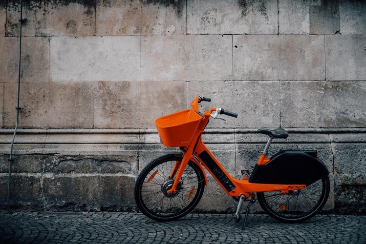 NOVA ULAGANJA U Grad Picoka stižu sve popularniji e-bicikli