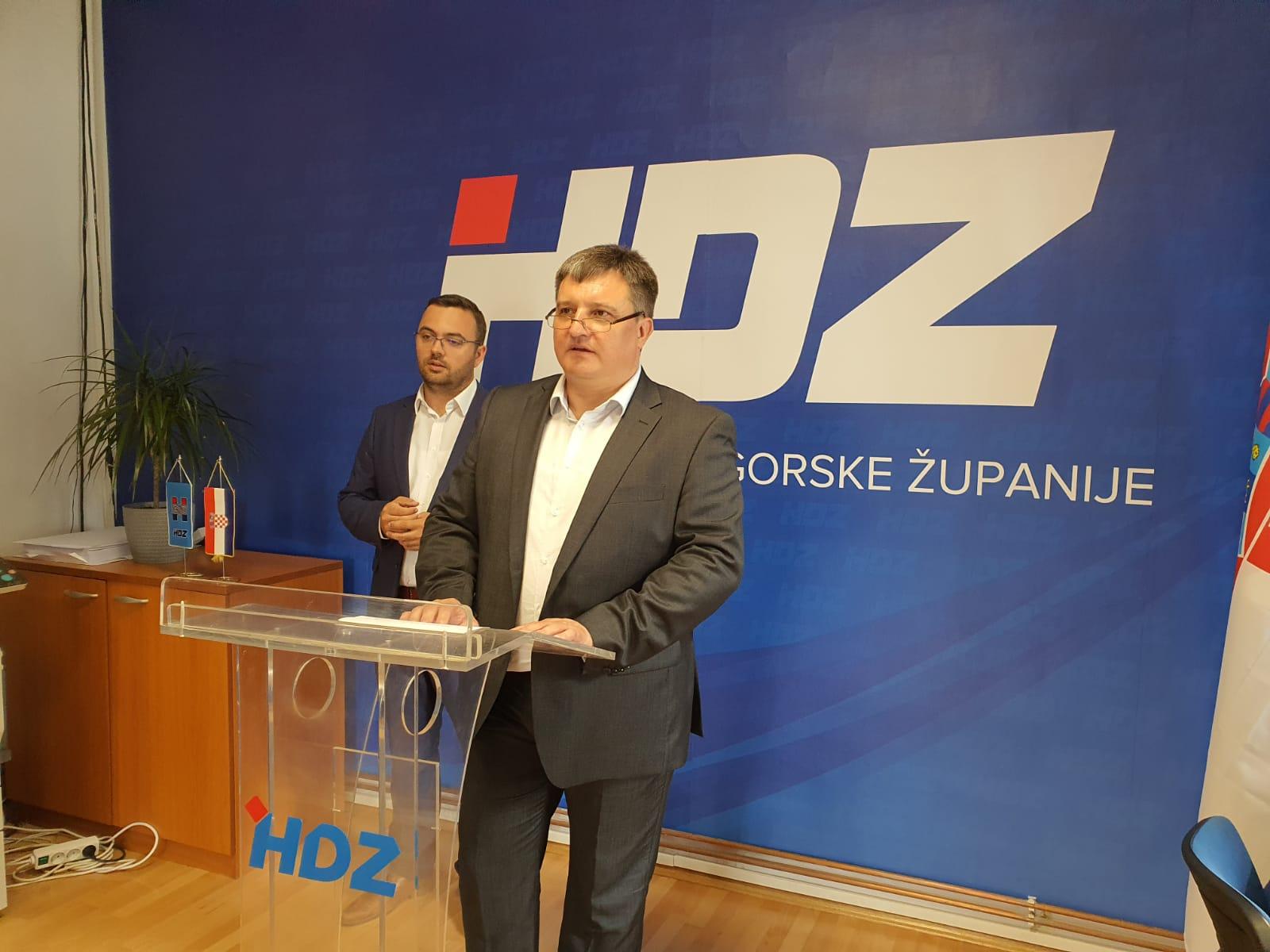 GOTOVI IZBORI U HDZ-u Totgergeli: Hvala svima, spremni smo za novi izazov – osvajanje lokalnih izbora!