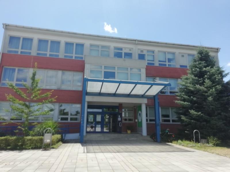 CENTAR KOMPETENTNOSTI Medicinskoj školi odobreno još 29 milijuna