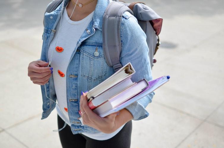 DOBRE VIJESTI Većina učenika u BBŽ u ponedjeljak se vraća u škole!