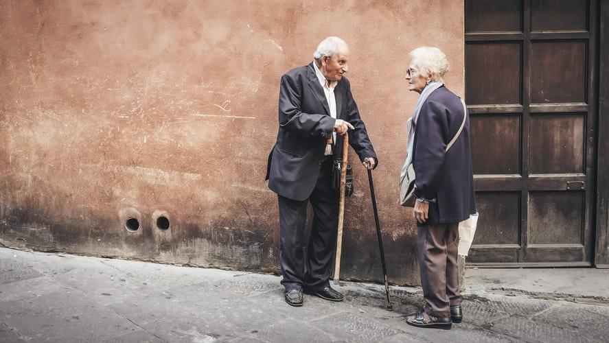 COVID 19 Širi se zaraza u domu za starije, pozitivan i zdravstveni djelatnik