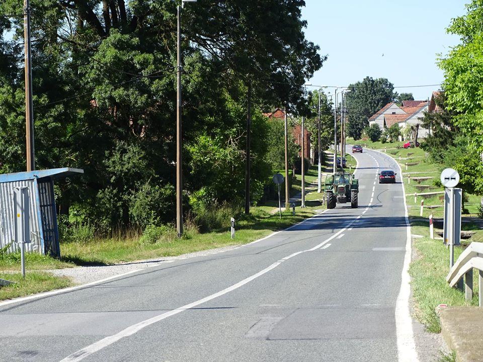 USPJEŠNI RADOVI Sigurnost prometa u općini uskoro na višoj razini