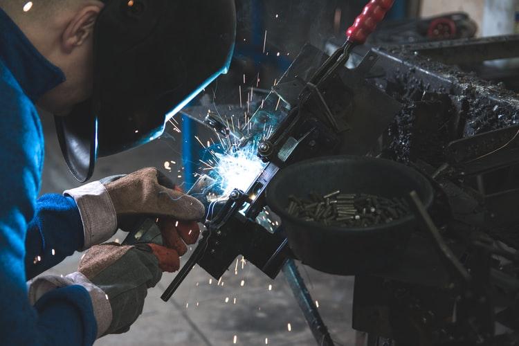 POMOĆ PODUZETNICIMA Općina pomaže kupnju opreme i izlaganje