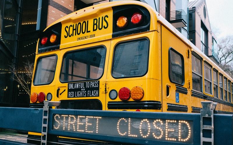 RADNI SASTANAK Župana zanimali troškovi prijevoza učenika