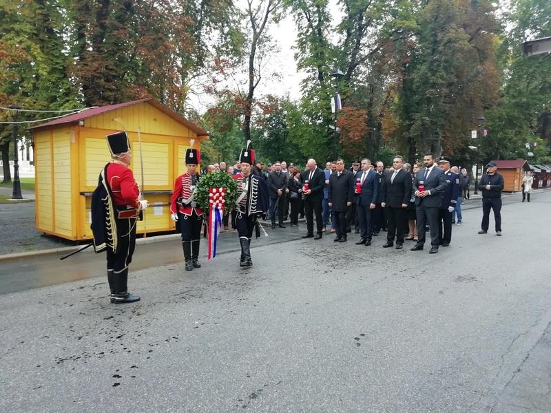 TRANSPARENTNO Uz Dan Grada i Dan bjelovarskih branitelja
