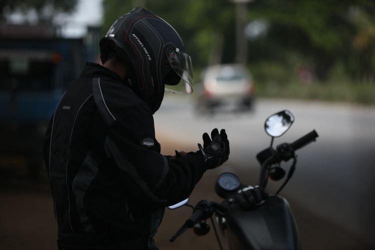MOTOCIKLISTI, OPREZ! Policija kreće u novu kontrolu