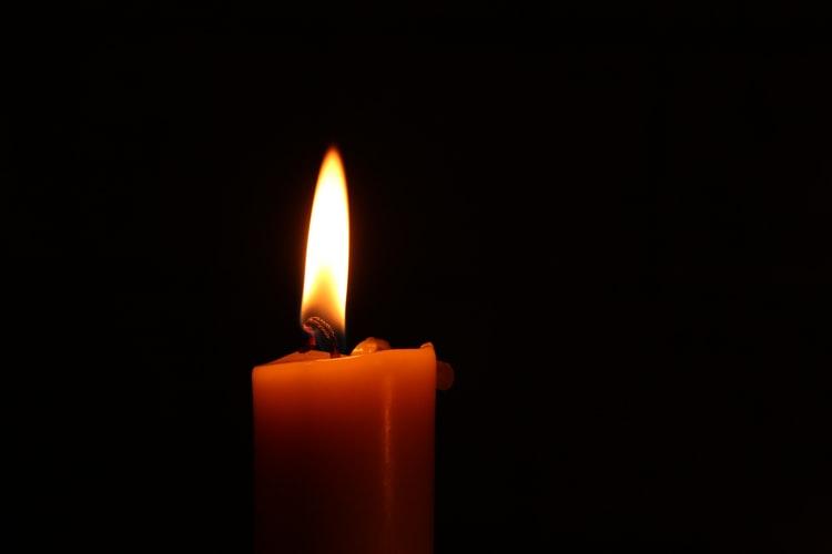 TUŽNA OBLJETNICA Danas komemoracija za poginule u Kusonjama