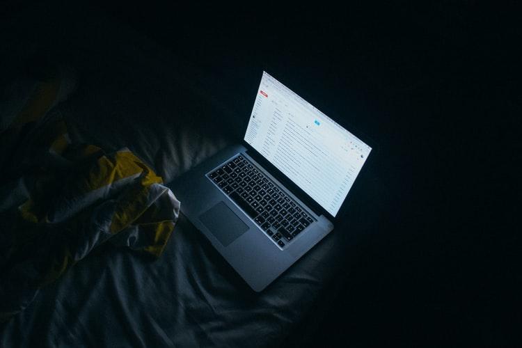 OPTUŽNICA Maloljetnici putem interneta slao pornografiju