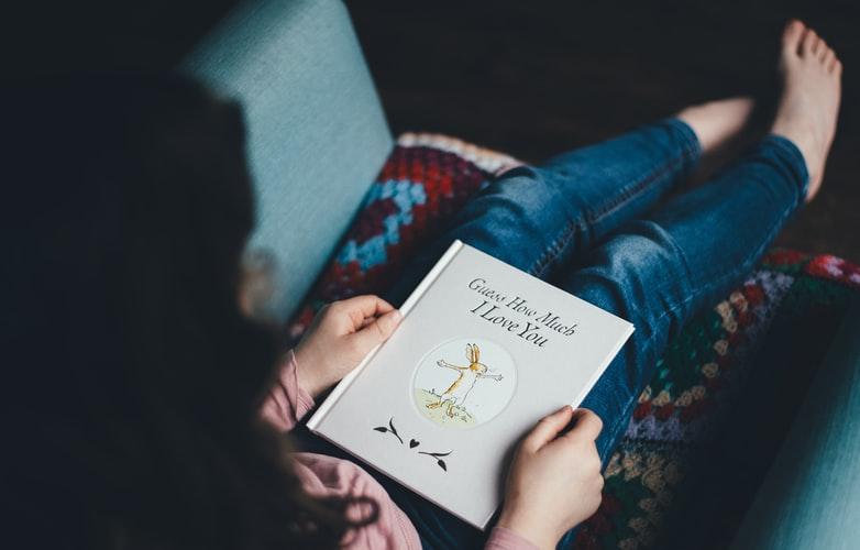 DJEČJI TJEDAN Knjižnica djeci daruje besplatno članstvo!