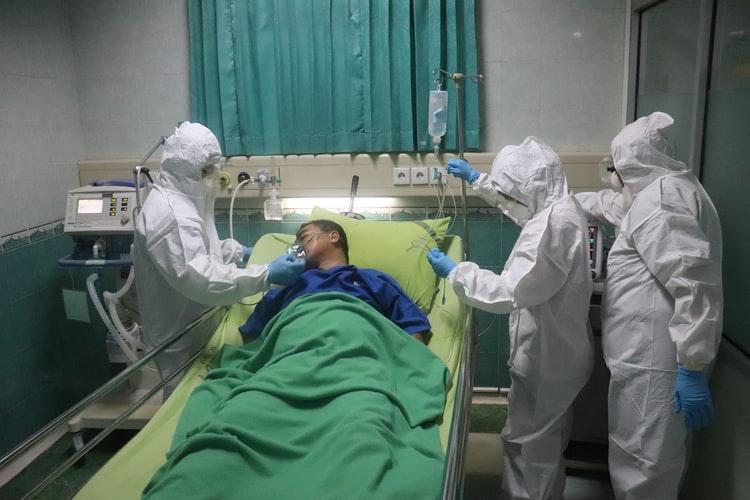 KORONAVIRUS Novih 125 slučajeva, dvije su osobe preminule