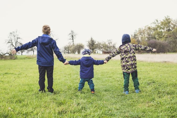 EKOLOGIJA Što nas o zaštiti okoliša mogu naučiti najmlađi?