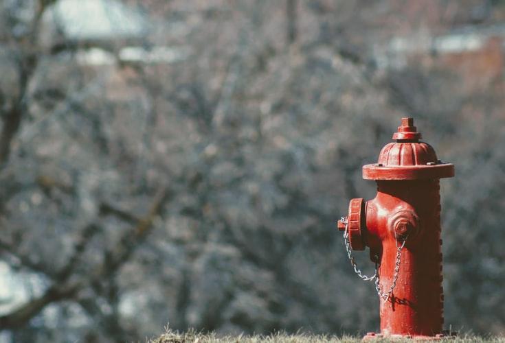 BIZARNO 'Zavrnuo' vodu za nekoliko naselja pa zaradio prijavu
