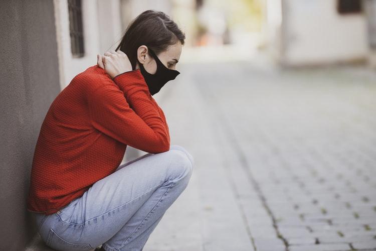 KORONAVIRUS Novih 27 slučajeva zaraze, dio nalaza na čekanju