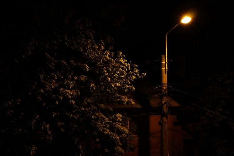 LED RASVJETA Uskoro novom rasvjetom obasjano 60 posto grada
