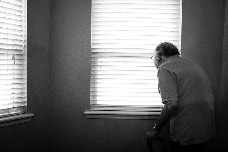 NEVJEROJATNO U županiji otkriveno još šest ilegalnih domova za starije!