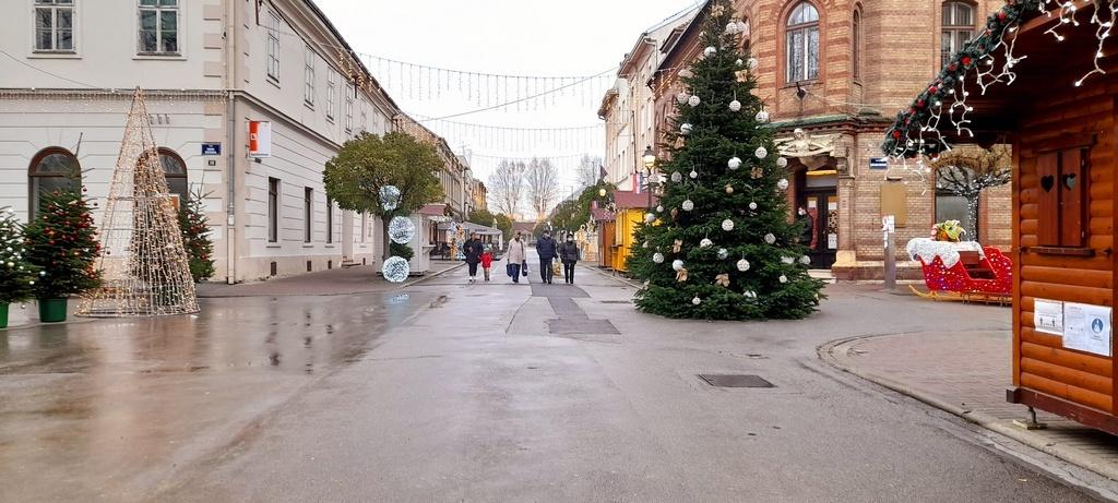 POMOĆ ZA PETRINJU I SISAK Bjelovarčani se stavili na raspolaganje, evo kako pomoći!