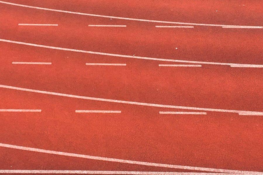 OBNOVA SOKOLA Potpuno uređen i prilagođen za sport!