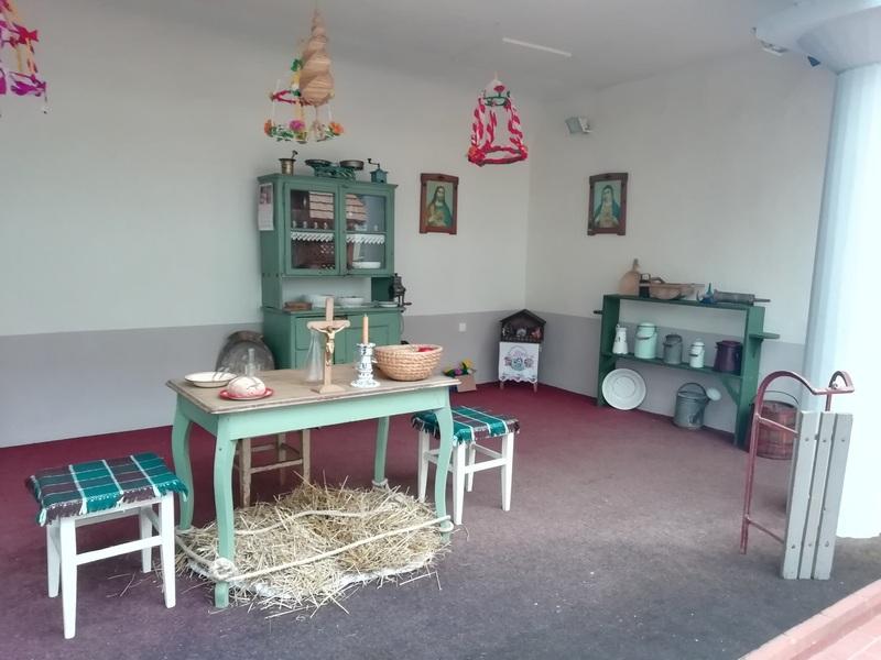BILOGORSKA BAJKA Gradski muzej posebnom izložbom vraća duh Božića!