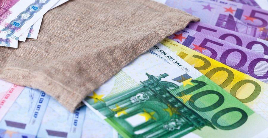 Evo što će biti s kreditima u kunama nakon uvođenja eura