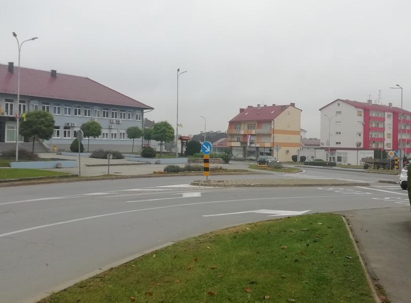 POTVRDIO STOŽER Od sutra nove mjere u Grubišnom Polju