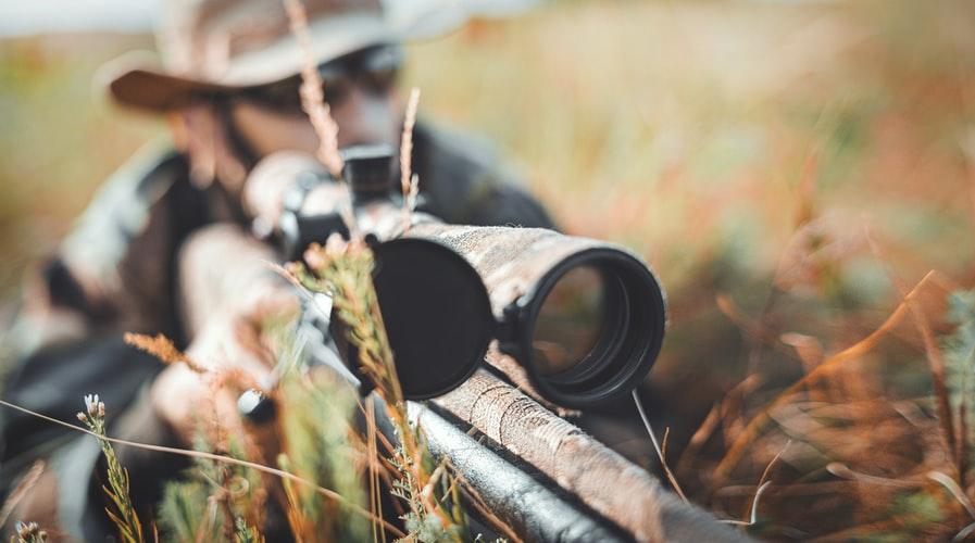 LOVNI TURIZAM Strancima je najvažnije da se smjeste blizu lovišta