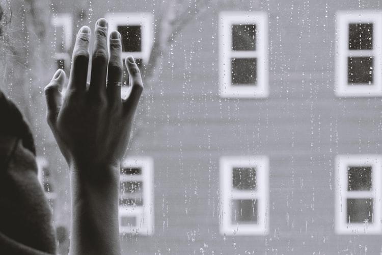 KONAČNO Virovitičko-podravska županija dobiva sklonište za žrtve nasilja