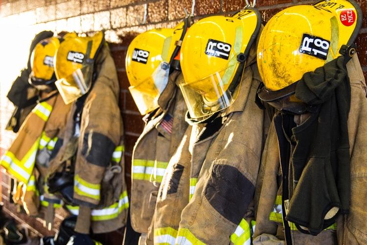 PRIMAMLJIVE OTPREMNINE Vatrogasci navalili u mirovinu – tko će Bjelovar braniti od požara?!