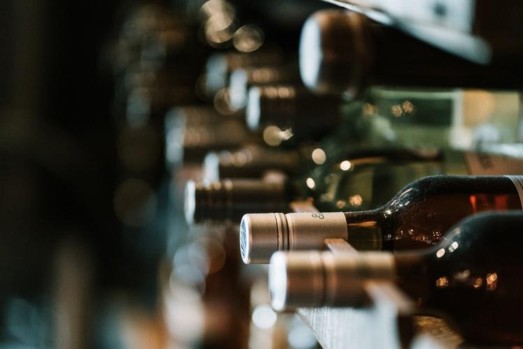 ČAZMANSKI VINOKAP Iako nije fizički održan, vinski je uspješan