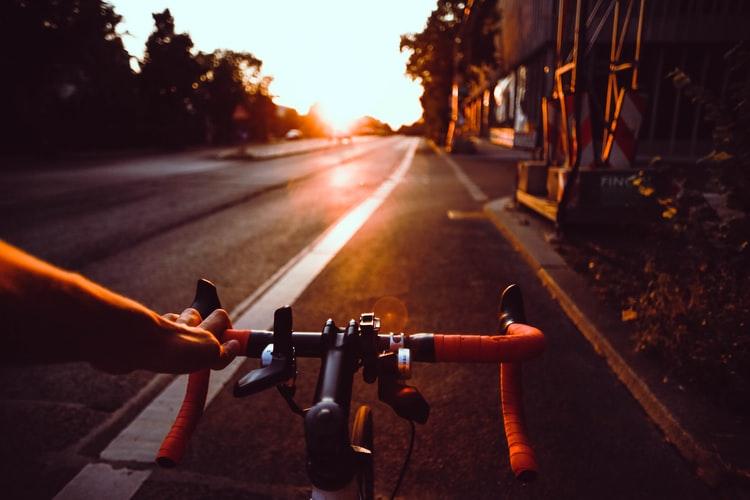 AMAZON OF EUROPE Međunarodna biciklistička ruta prolazi i kroz Podravinu