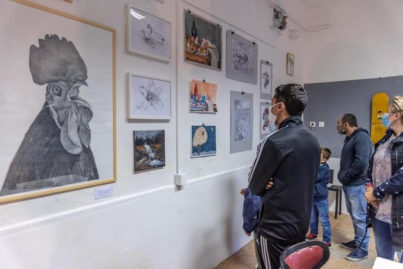 IZDAŠNA SREDSTVA U gradskom proračunu 2,5 milijuna kuna za kulturu