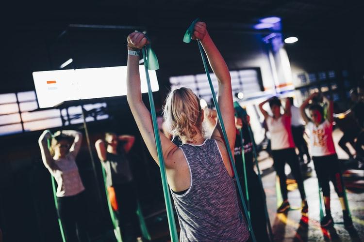 PREKRŠILI MJERE Zatečeni nogometaši na treningu i ekipa u fitness centru