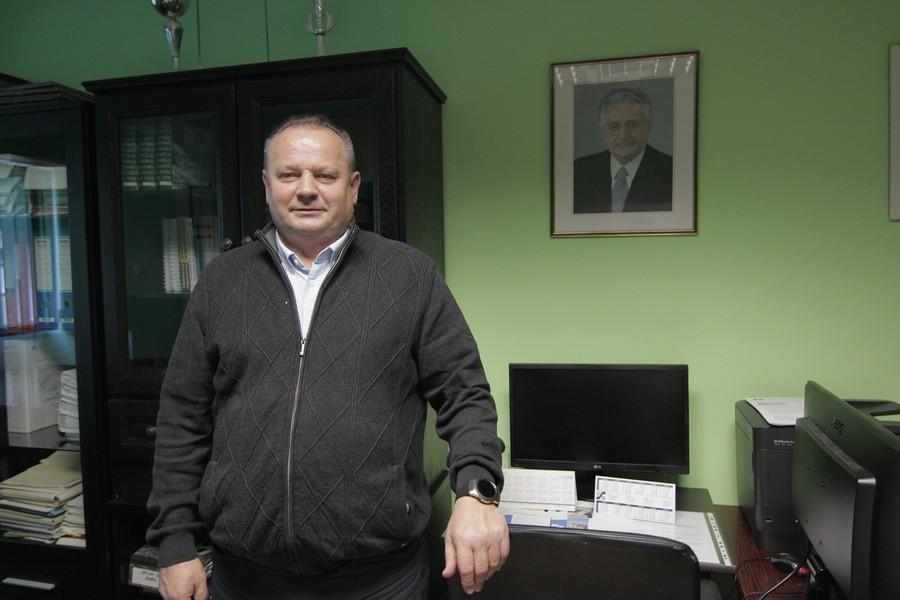 POŽELJNA PARTIJA S kim će na izbore bivši SDP-ovac s Tuđmanovom slikom?