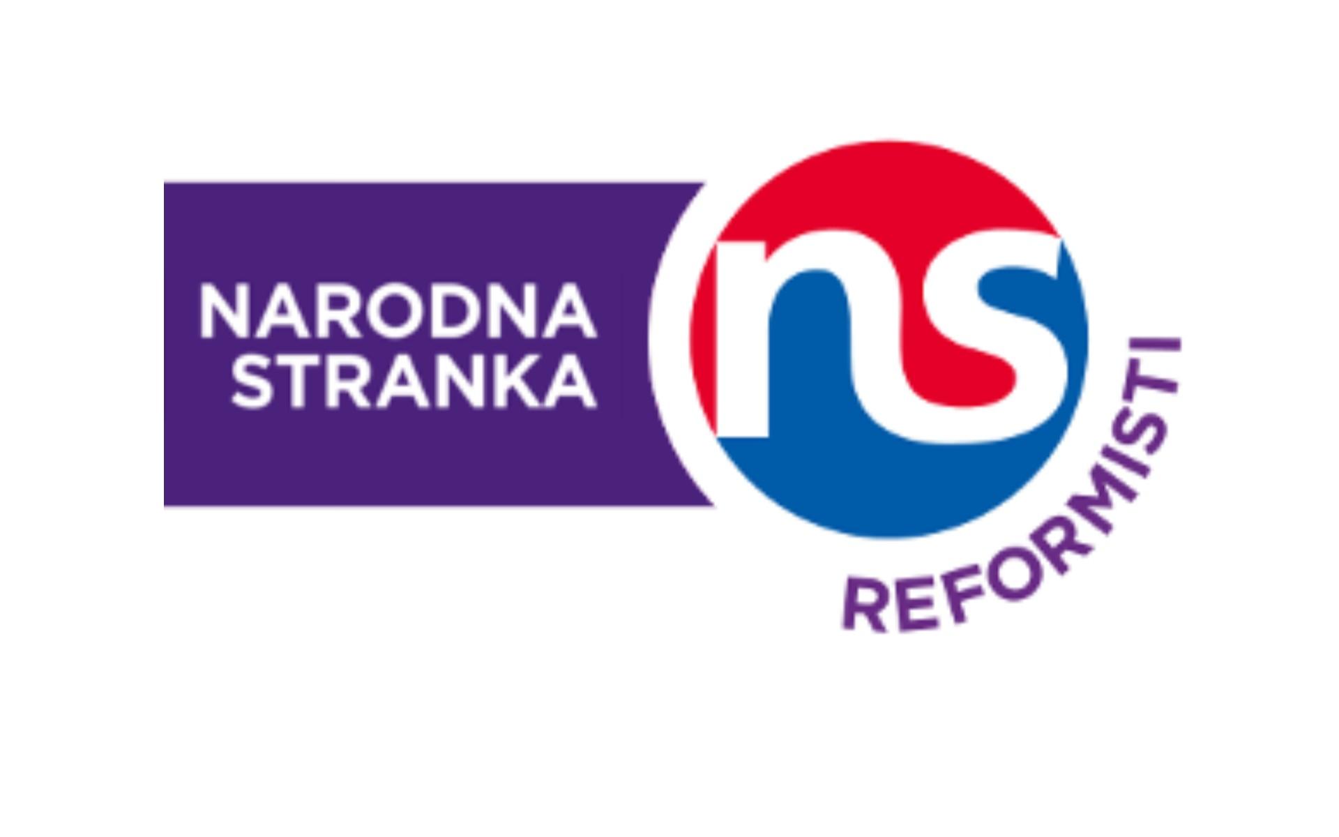 REFORMISTI Josip Benić povjerenik za Bjelovarsko-bilogorsku županiju