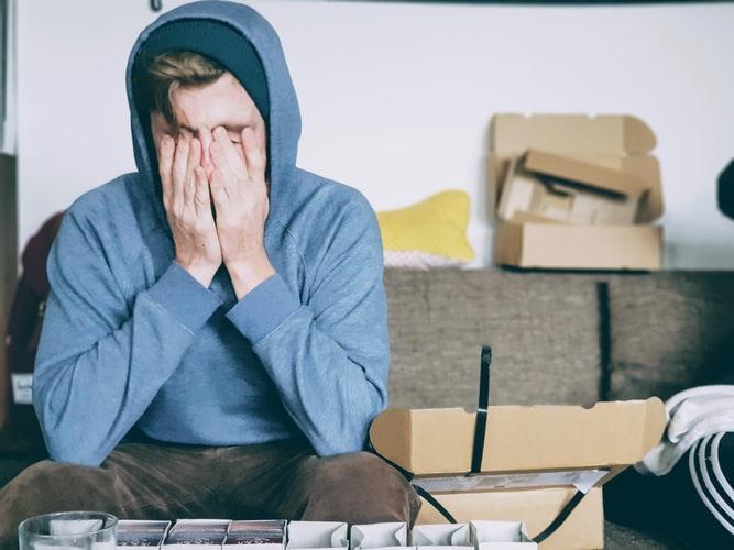 POSLJEDICE PANDEMIJE Sve više mladih pod stresom zbog Covida, kako im pomoći?