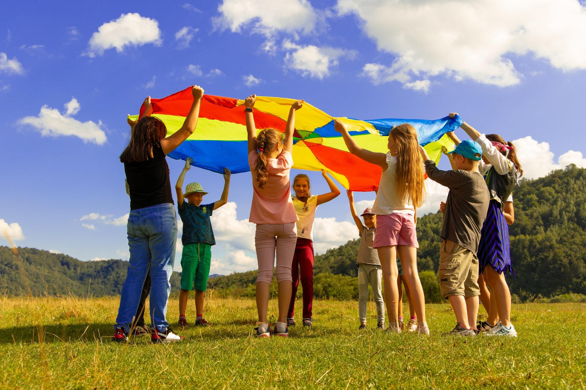 Maleni Čazmanci za djecu Madagaskara!