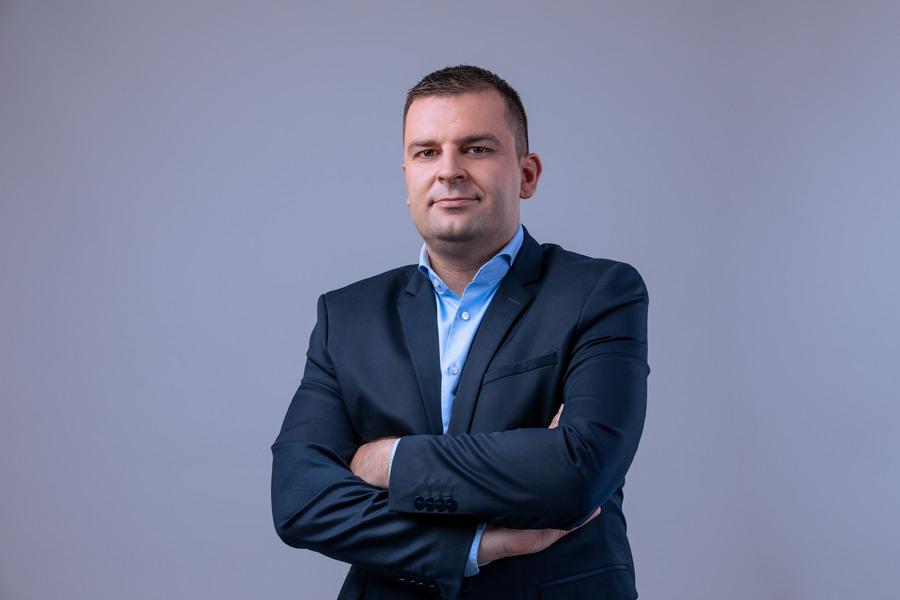 Nisam siguran da SDP uopće postoji u Bjelovaru