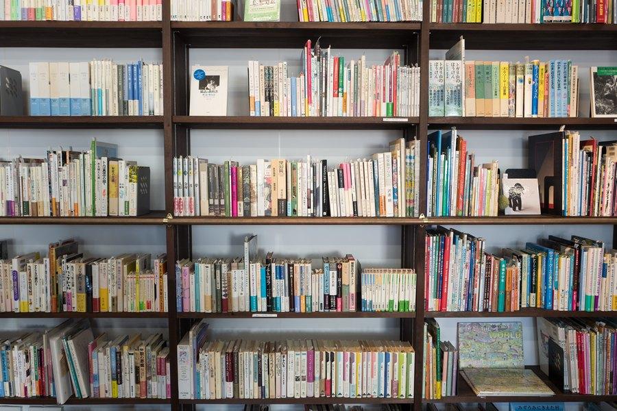 Gradska knjižnica misli na sve svoje korisnike!
