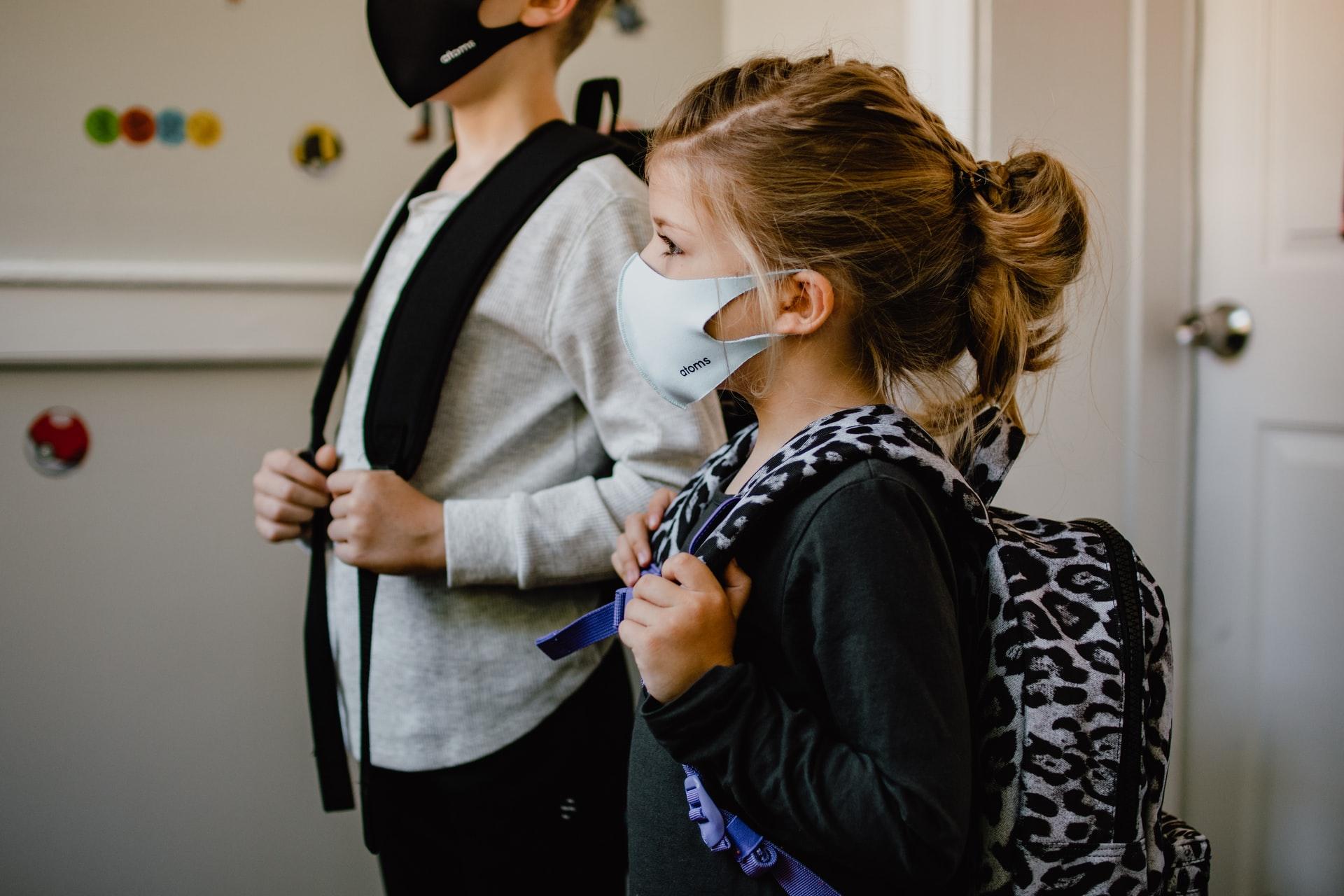 U Bjelovarsko-bilogorskoj županiji nema novih slučajeva zaraze koronavirusom!