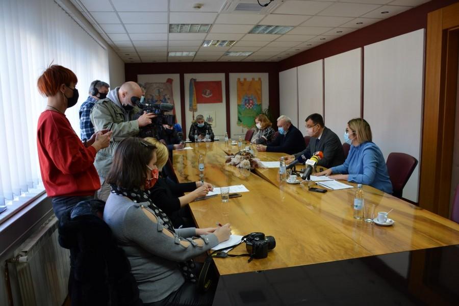 Što je ušlo u 30 bjelovarsko-bilogorskih projekata?