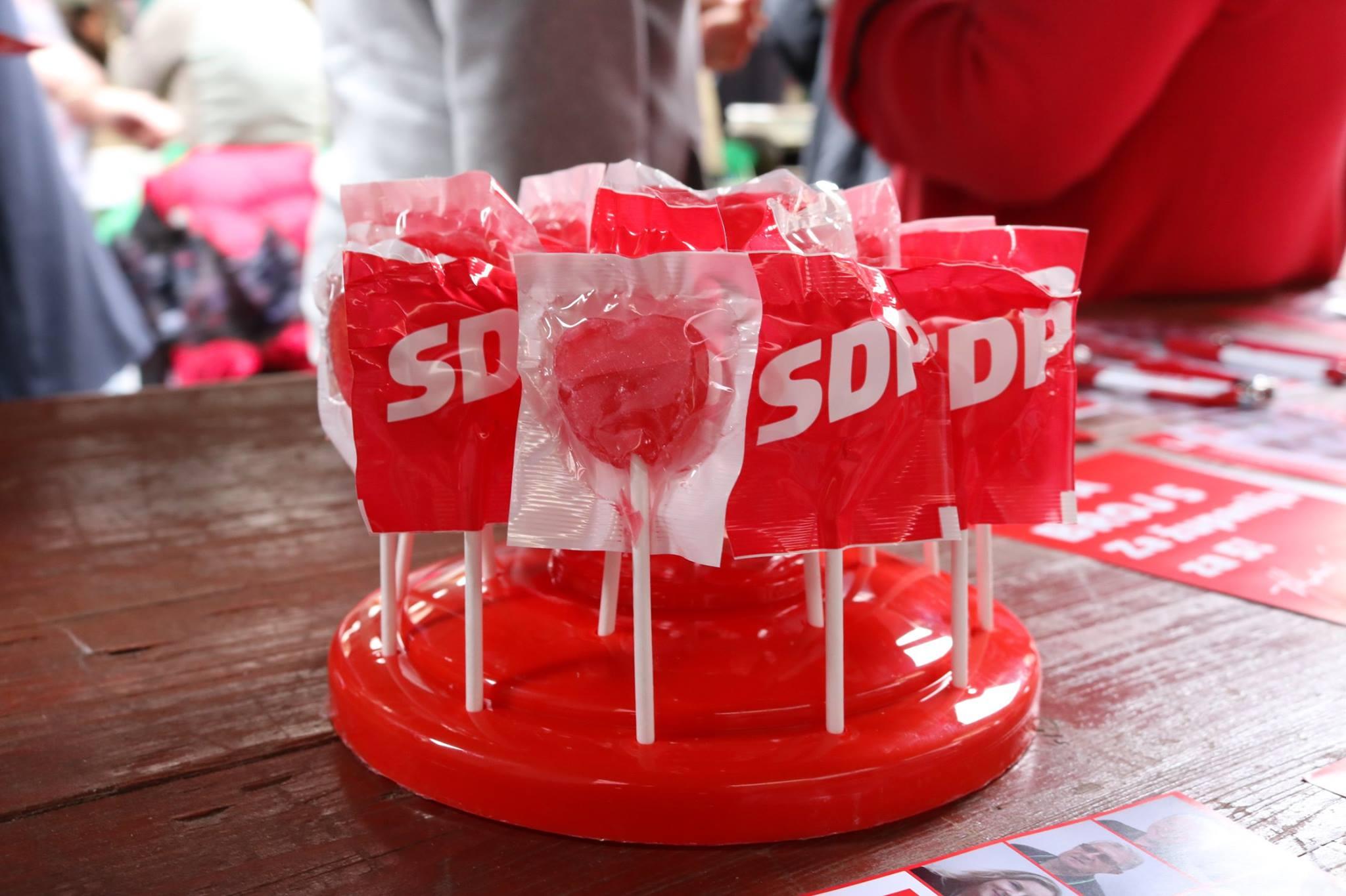 Kakva sudbina čeka bjelovarsku organizaciju SDP-a?