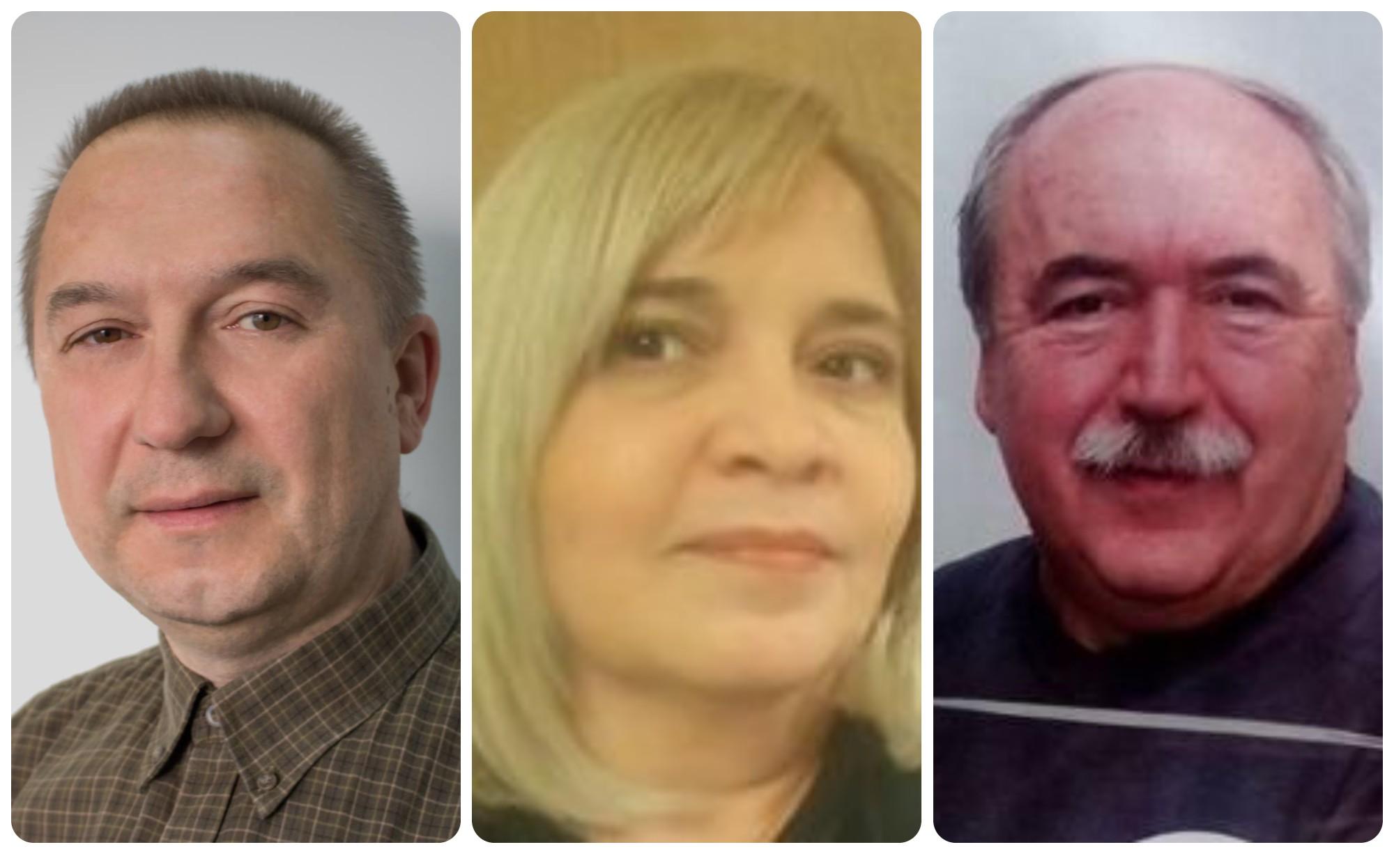Nakon skandalozne sjednice, raspušteno vodstvo bjelovarske organizacije