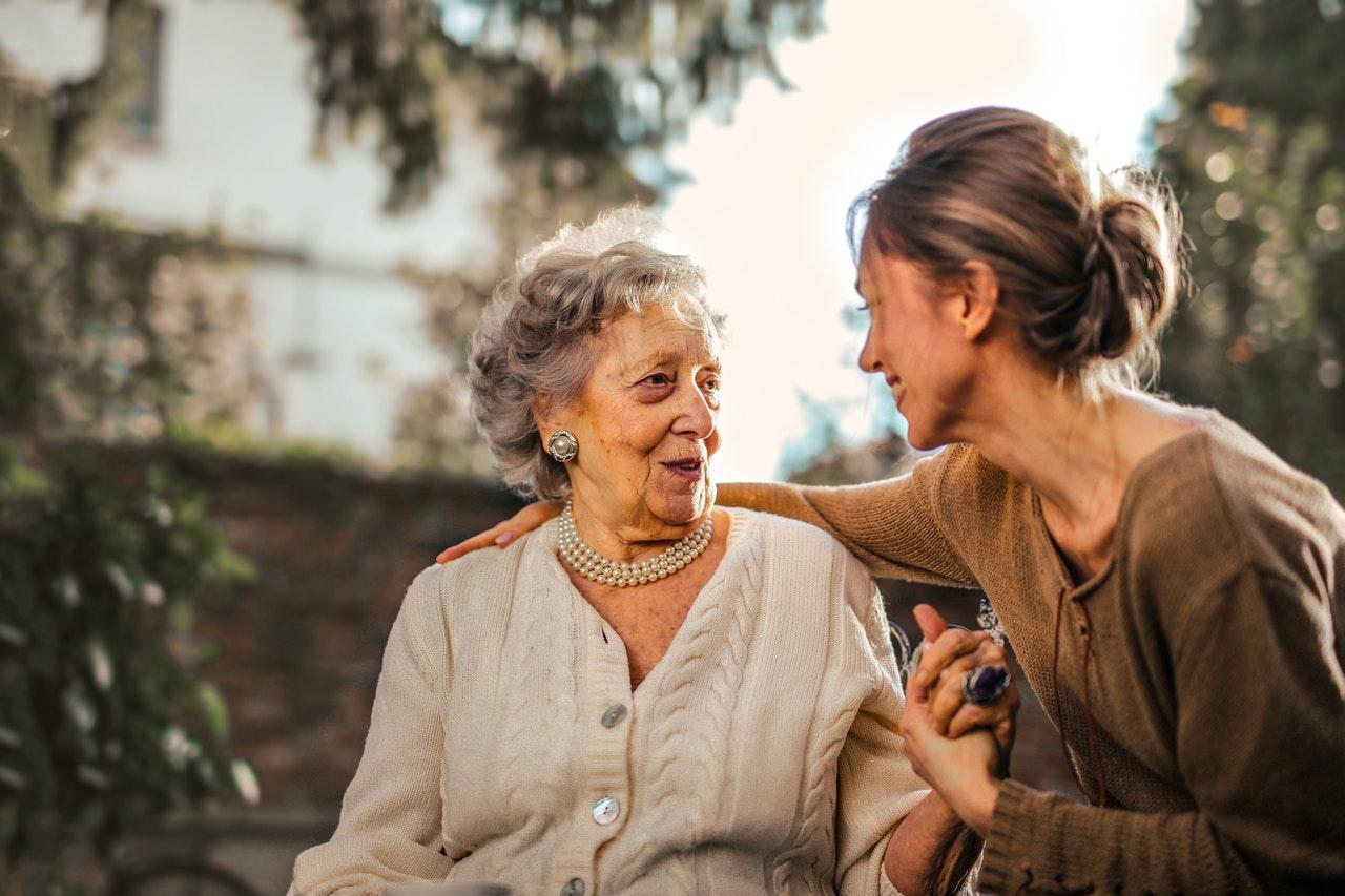 Starijim ljudima nudi se mogućnost različitih edukacija