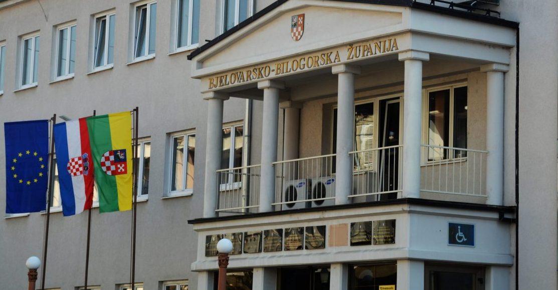 Najmanje četvero kandidata za bjelovarskog župana