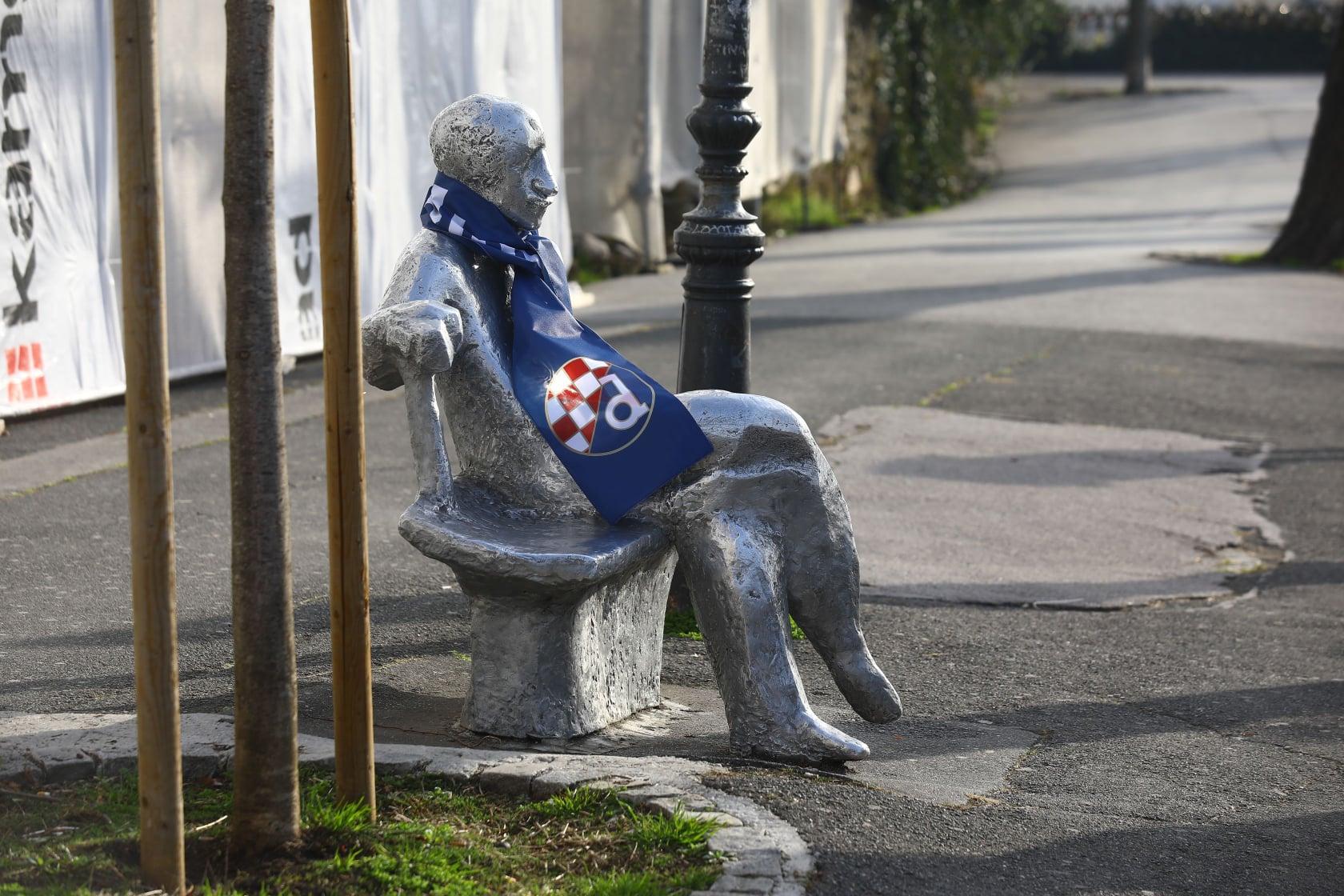 Dinamo i Tottenham ipak neće igrati na neutralnom terenu