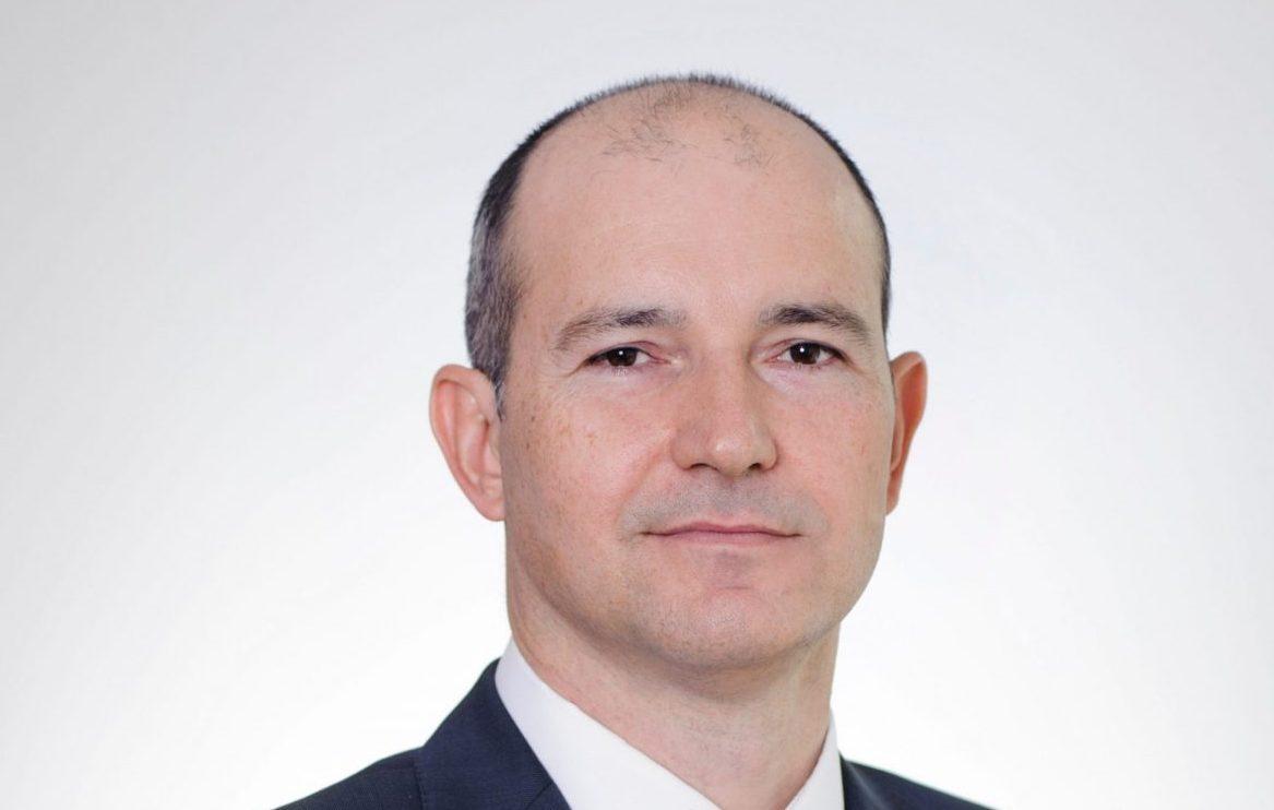 Mihael Furjan iz Plive novi šef HUP-a, Renato Radić iz Prime u Upravi