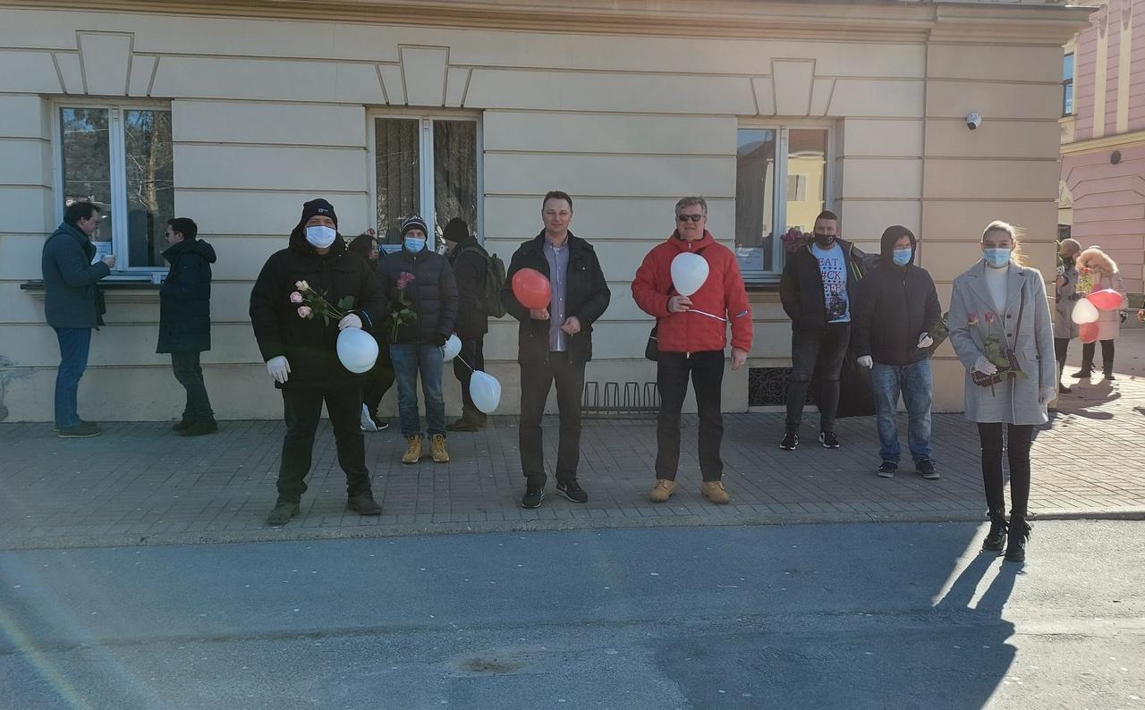 Stigla je i službena potvrda, bjelovarski HDZ ima kandidata za gradonačelnika
