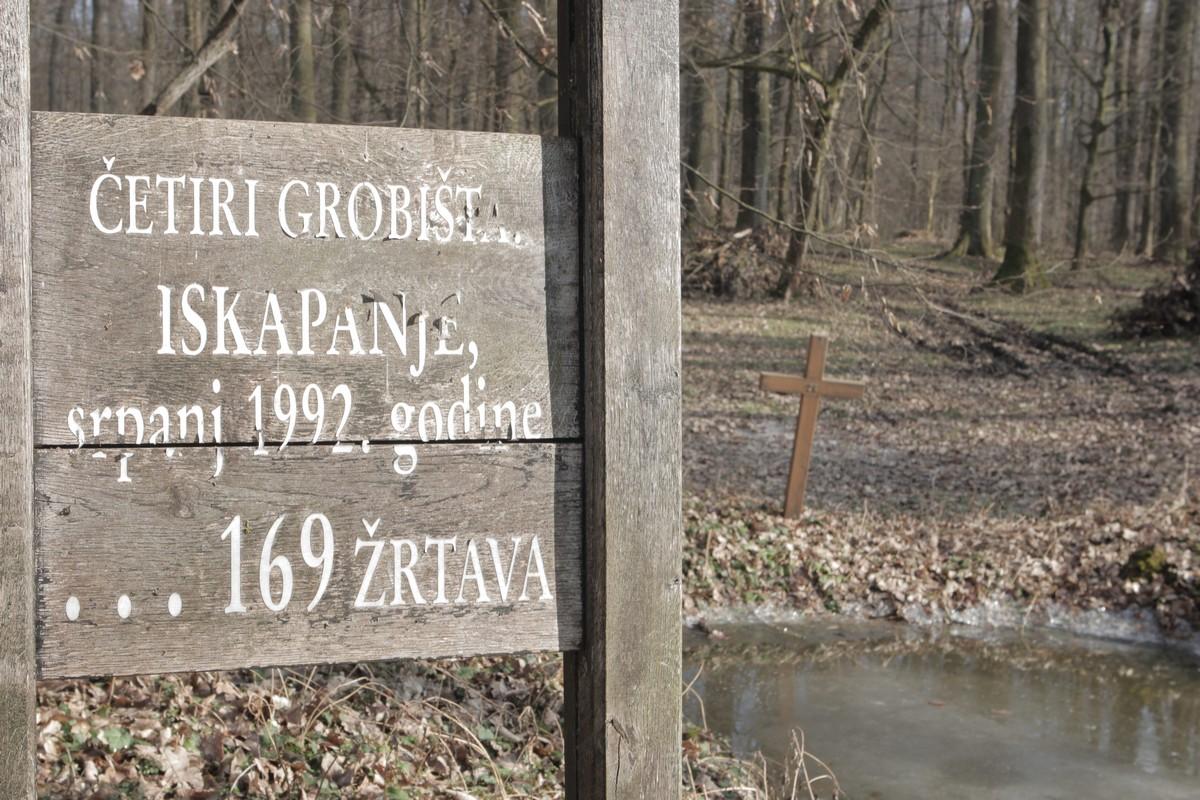 Film poslije kojeg ništa u Bjelovaru neće biti isto