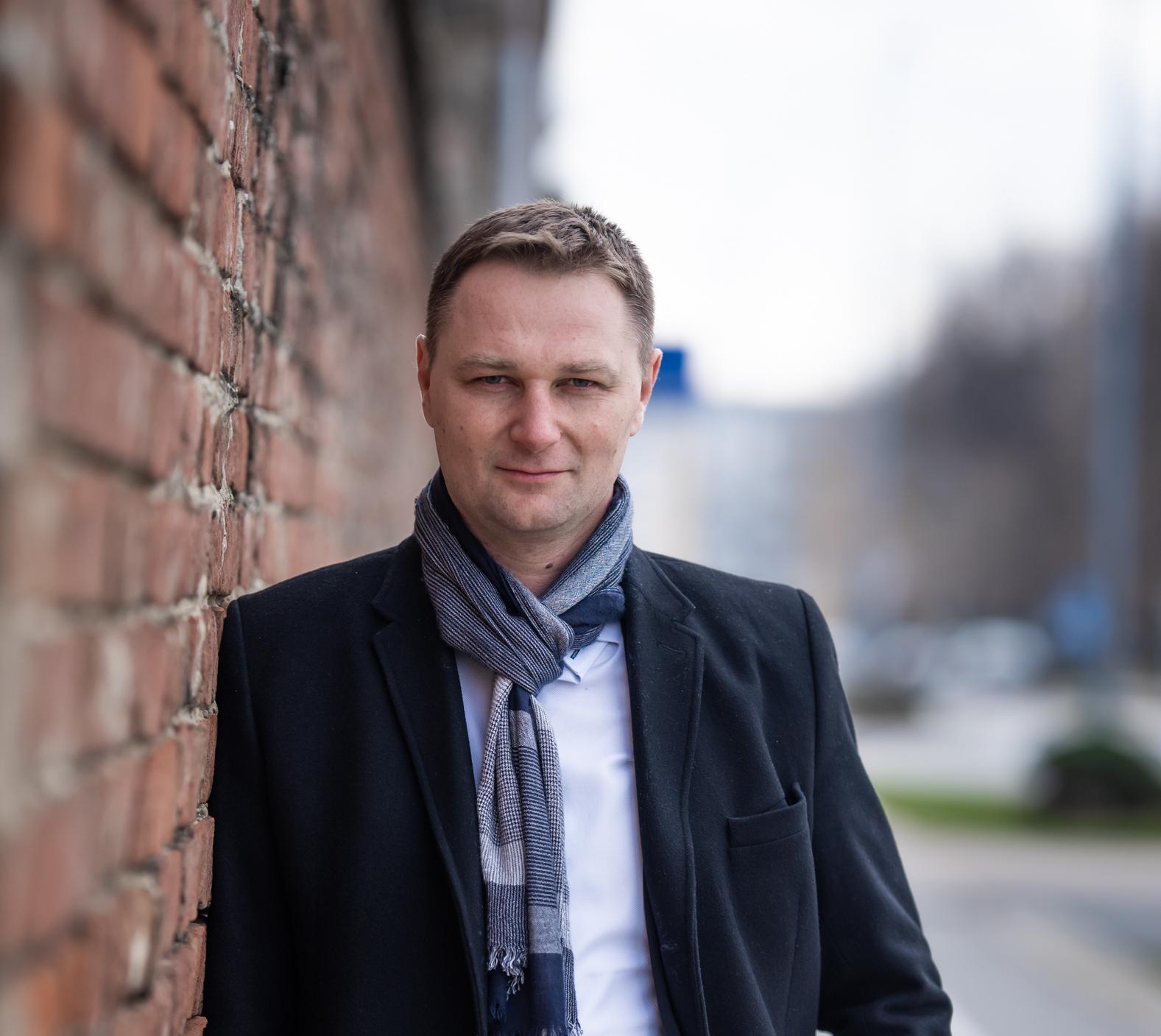 Najjači bjelovarski tandem podupire Marušića za župana