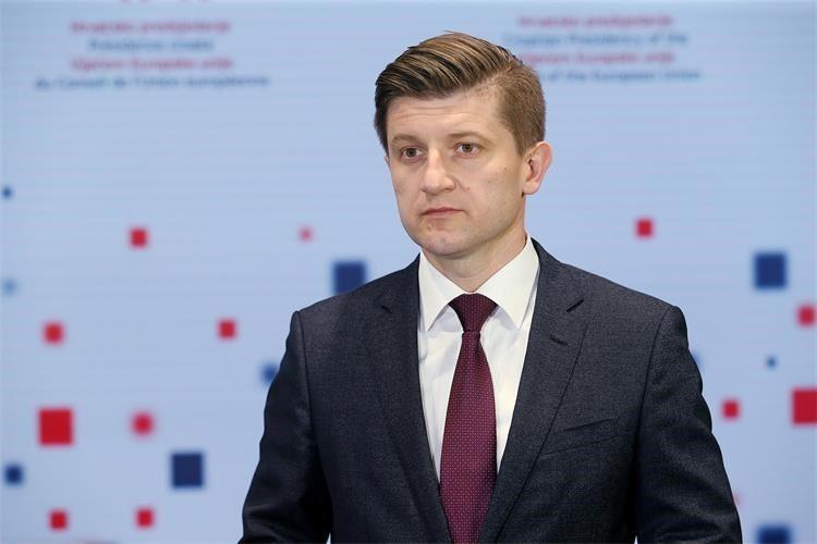 Hrvatska uzela dvije milijarde eura za refinanciranje dugova