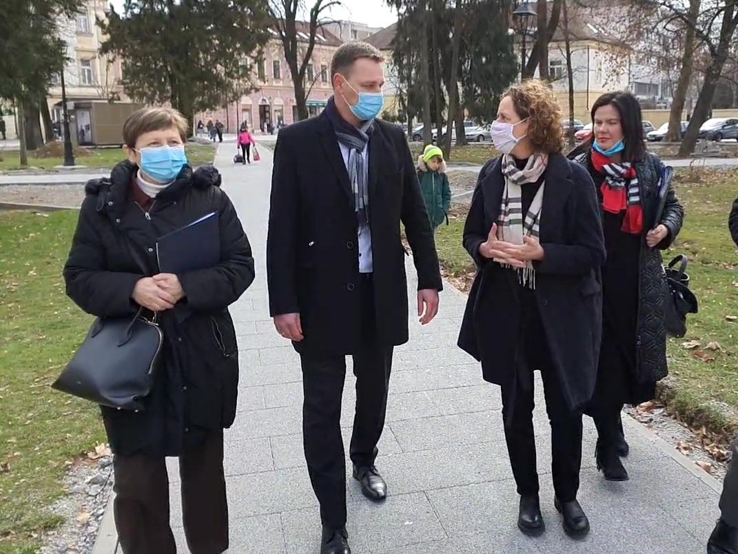 Marušić će izvući BBŽ iz društva najnerazvijenijih!